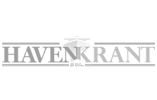 4shipping_Havenkrant