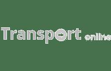 4shipping_TransportOnline